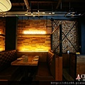 JOLLY手工釀啤酒+泰食餐廳 (48).jpg