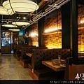 JOLLY手工釀啤酒+泰食餐廳 (49).jpg