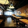 JOLLY手工釀啤酒+泰食餐廳 (47).jpg