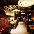 JOLLY手工釀啤酒泰食餐廳 (26).jpg