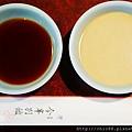 淺草今半別館-安愚樂亭-涮涮鍋 (9)