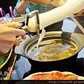 乾杯 黑毛屋澳洲和牛鍋物 (25).jpg