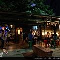 2 義麵坊-小酒館 (2)
