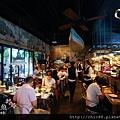 1 義麵坊-小酒館 (1)