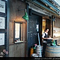 3 義麵坊-小酒館 (3)