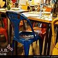4 義麵坊-小酒館 (4)