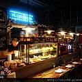 義麵坊-小酒館 (4)