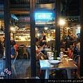義麵坊-小酒館 (9)