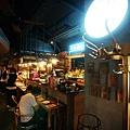 義麵坊-小酒館 (14)