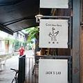 義麵坊-小酒館 (12)