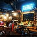 義麵坊-小酒館 (13)