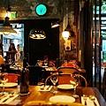 義麵坊-小酒館 (18)