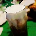 義麵坊-小酒館 (17)