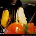 義麵坊-小酒館 (26)