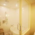GRANVIA HOTEL OSAKA-27F-Double Room (5)