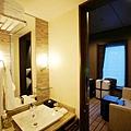 GRANVIA HOTEL OSAKA-27F-Double Room (6)