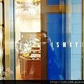 ISHIYA CAFE 北海道石屋製果咖啡館 (12)