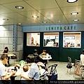 ISHIYA CAFE 北海道石屋製果咖啡館 (14)