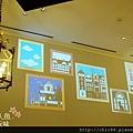ISHIYA CAFE 北海道石屋製果咖啡館 (17)