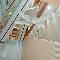 ISHIYA CAFE 北海道石屋製果咖啡館 (18)