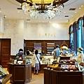 ISHIYA CAFE 北海道石屋製果咖啡館 (28)