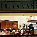 ISHIYA CAFE 北海道石屋製果咖啡館 (29)