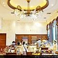 ISHIYA CAFE 北海道石屋製果咖啡館 (27)