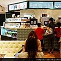 ISHIYA CAFE 北海道石屋製果咖啡館 (36)