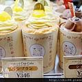 ISHIYA CAFE 北海道石屋製果咖啡館 (37)