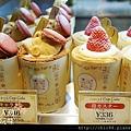 ISHIYA CAFE 北海道石屋製果咖啡館 (40)