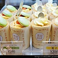 ISHIYA CAFE 北海道石屋製果咖啡館 (39)