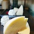 ISHIYA CAFE 北海道石屋製果咖啡館 (41)