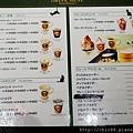 ISHIYA CAFE 北海道石屋製果咖啡館 (44)