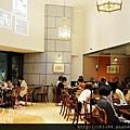 ISHIYA CAFE 北海道石屋製果咖啡館 (42)