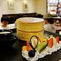 ISHIYA CAFE 北海道石屋製果咖啡館 (49)