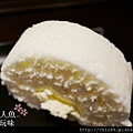 ISHIYA CAFE 北海道石屋製果咖啡館 (47)
