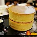 ISHIYA CAFE 北海道石屋製果咖啡館 (50)