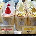 ISHIYA CAFE 北海道石屋製果咖啡館 (57)