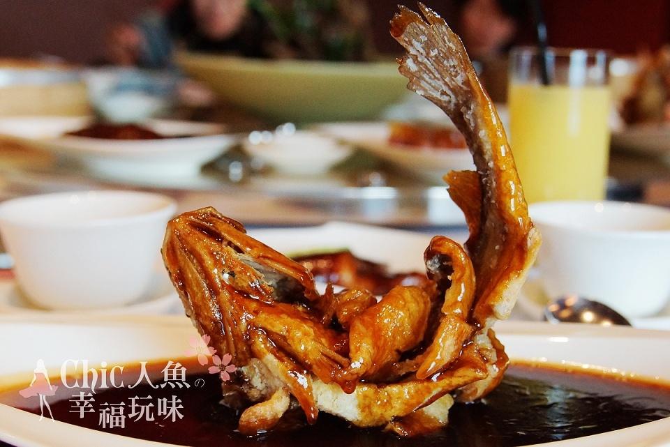 遠東飯店-淮陽名宴2013 (2)