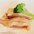 遠東飯店-淮陽名宴2013 (4)