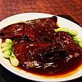 遠東飯店-淮陽名宴2013 (7)