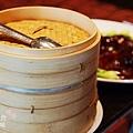 遠東飯店-淮陽名宴2013 (8)