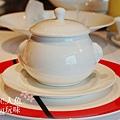 遠東飯店-淮陽名宴2013 (18)
