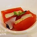 遠東飯店-淮陽名宴2013 (19)