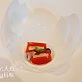 遠東飯店-淮陽名宴2013 (23)