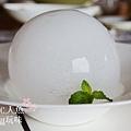 遠東飯店-淮陽名宴2013 (28)