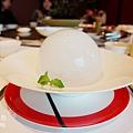 遠東飯店-淮陽名宴2013 (29)