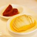 遠東飯店-淮陽名宴2013 (35)
