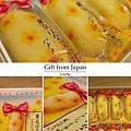 TOKYO BANANA油菜花 (1)