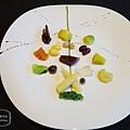 蔬之膳V Cuisine (1)